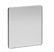 NiSi Nano Infrared Neutral Density Filter - 4 x 4